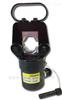 设备租赁承装修试FYQ-400分体式钳压机