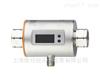 IFM流量传感器SM6404型维特锐现货