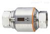 IFM传感器SM2500型维特锐现货销售