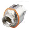 IFM传感器SM2400型超低折扣价销售