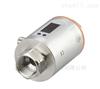 IFM流量传感器SM7400型维特锐长期现货销售