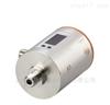 IFM传感器SM4000型现货特价销售