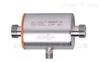 IFM传感器SM6100型维特锐特价销售