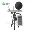 职业卫生检测WBGT-2006型热指数仪