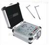 承装修试电力设备接地电阻测试仪