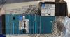 美国原装MAC电磁阀55B-12-PI-874JB特价销售