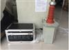 10KVA工频耐压试验装置承装设备四级