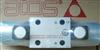 DPZ0-AE-271-D5/EI现货特价ATOS比例阀代理