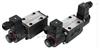 RZM0-AE-030/210/I现货特价ATOS比例阀代理