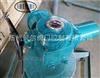 QB20-1普通型电动执行器价格