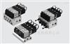 小金井电磁阀K2-100LF-02-NC1-J现货多多多