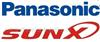 松下SUNX传感器中国授权经销处大量现货