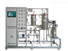 多功能反应实验装置  LPK-SRM