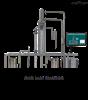单管蒸发实验装置  LPK-BEVA
