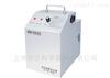 SX-SG-6500SX-SG-6500纯水烟雾发生器