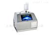 SX-L350TSX-L350T型激光尘埃粒子计数器