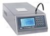 SX-L310SX-L310大流量尘埃粒子计数器