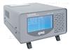 LZJ-01D-02激光大屏幕型尘埃粒子计数器