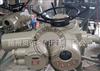 ZB120阀门电动执行器厂家