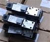 DHA-0711/M阿托斯电磁阀现货特价