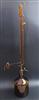 10ml 25ml 50ml透明 棕色四氟全自动滴定管