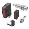 LR2050易福门连续液位传感器现货供应