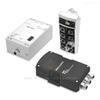 IIS206全新原装接近开关IIS206易福门电感式传感器