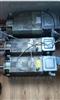 西门子1PH8主轴维修