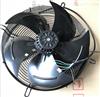 轴流风机S2D300-AP02-30原装EBM-papst