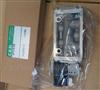 日本CKD电磁阀4KB219-00-L大量现货价格从优