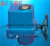 LQ80-1扬州阀门电动装置