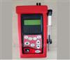 英国凯恩KANE905 手持式烟气分析仪.