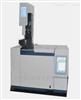 HQX-101 气相色谱仪