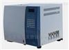 HQX-2010 气相色谱仪