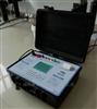 电磁式电压互感器现场校验仪
