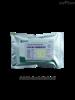 BE203  24片/包绿洲生化大肠杆菌大肠菌群测试片