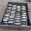 定制链码选用304不锈钢材质,校验链码装置