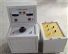 SSF三倍频感应耐压仪