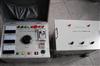 15KVA三倍频感应耐压发生器