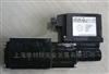 DHZA-A-051-S5/M/7阿托斯溢流阀现货特价