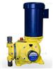 特价销售米顿罗MiltonRoyG系列计量泵