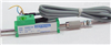 GEFRAN杰夫伦位移传感器长期大量备货特价
