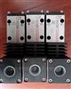 DPZO-A-371-S5 30阿托斯电磁阀现货特价