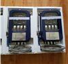 变压器绕组温度指示计BWR-04B/TH安装说明