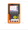 HDS1021M-N單通道手持數字示波器