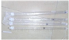 ET-PVCET-PVC贝勒管深水采样器