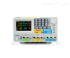 ODP6062帶遠端補償可編程線性直流電源