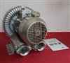 2QB720-SHH475.5千瓦 清洗设备高压风机