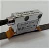 IBB磁栅尺MSR5000磁头传感器