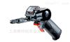 伍尔特WURTH气动锉刀带式砂磨机07032720